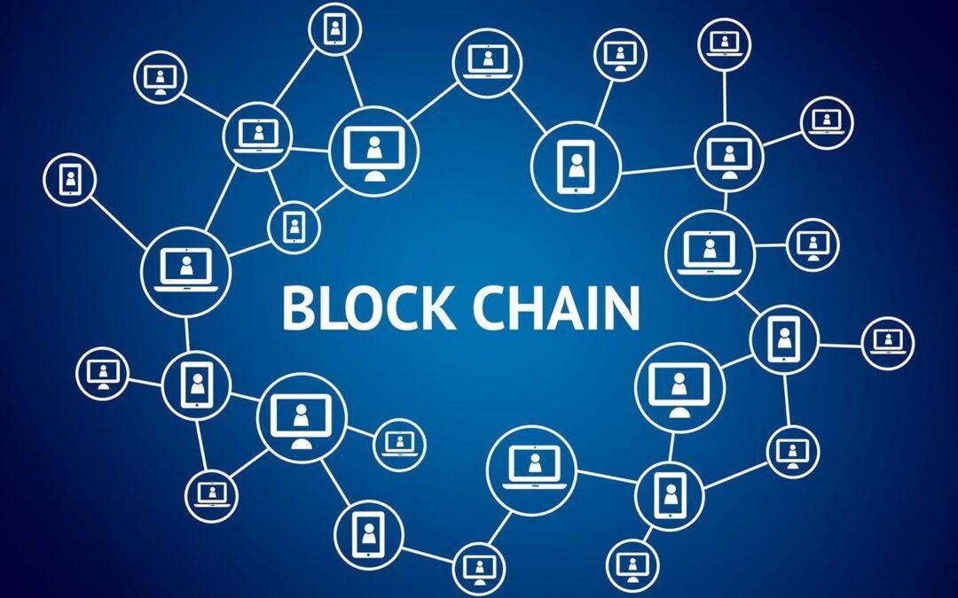 como-afectado-blockchain-marketing-digital
