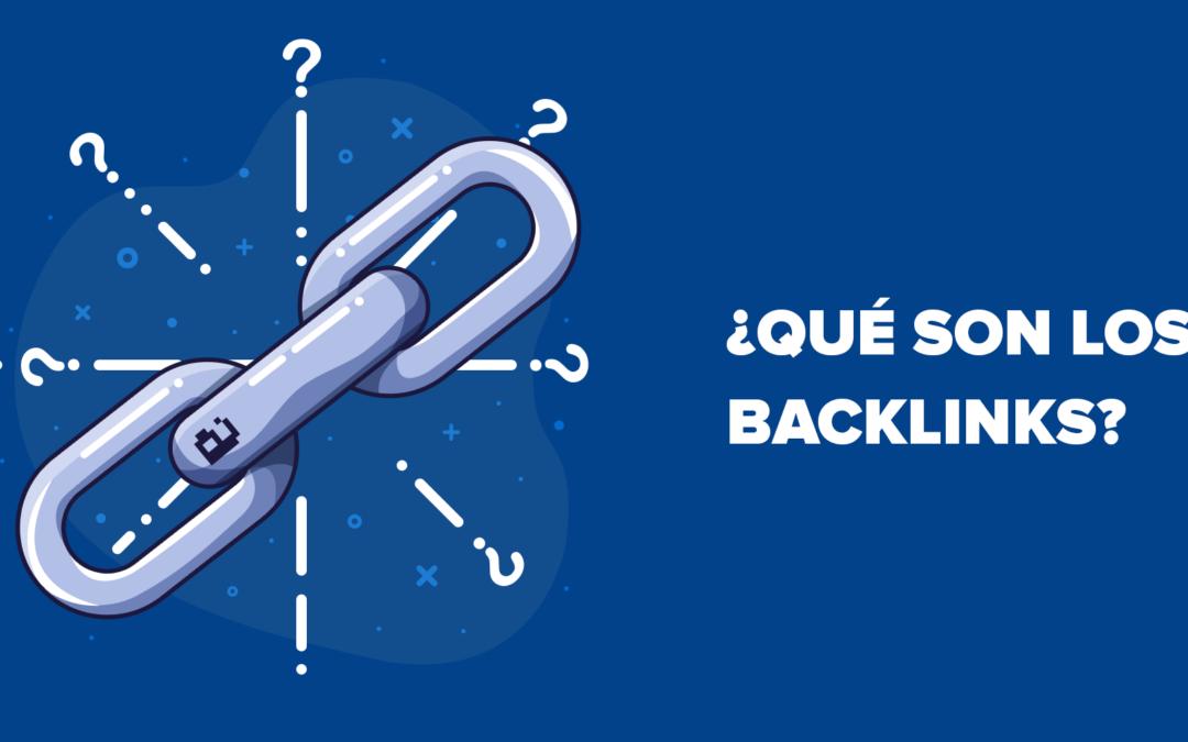 que-son-backlinks