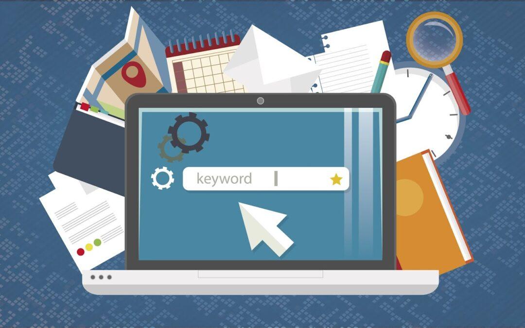 buscar-palabras-clave-google
