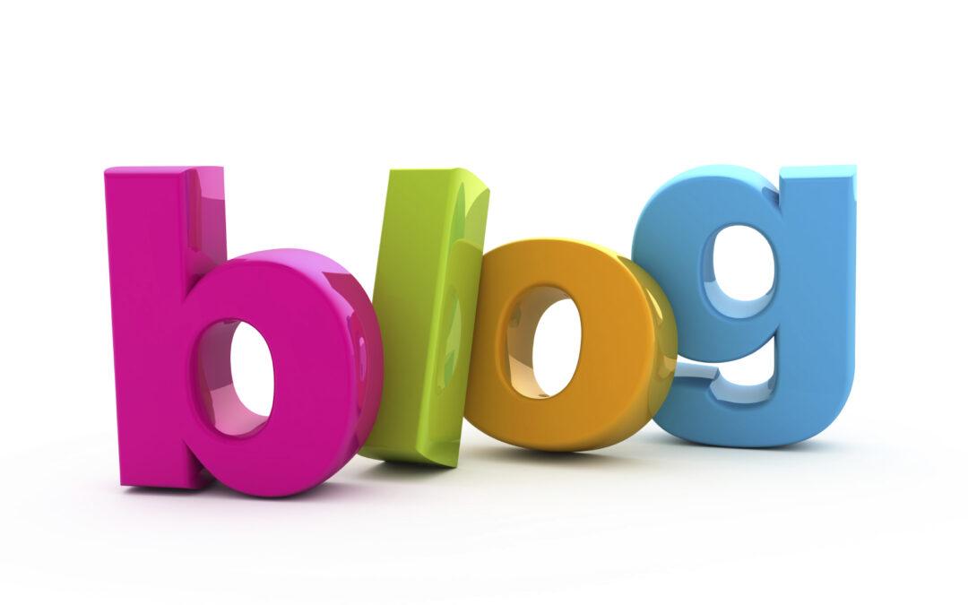 para-que-sirve-blog