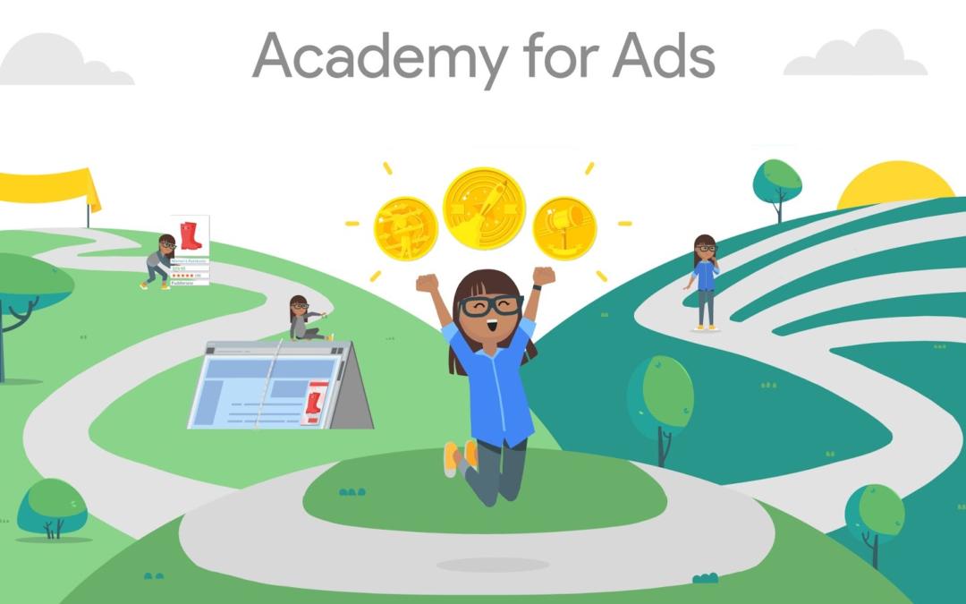 certificaciones-google-ads