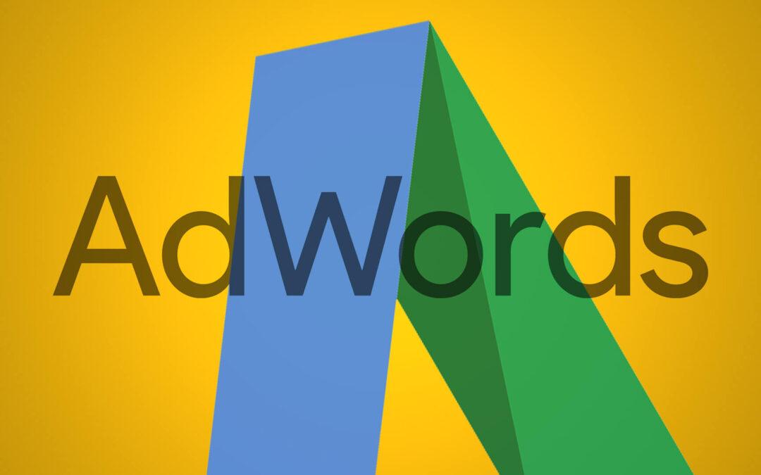 cuanto-invierte-competencia-adwords