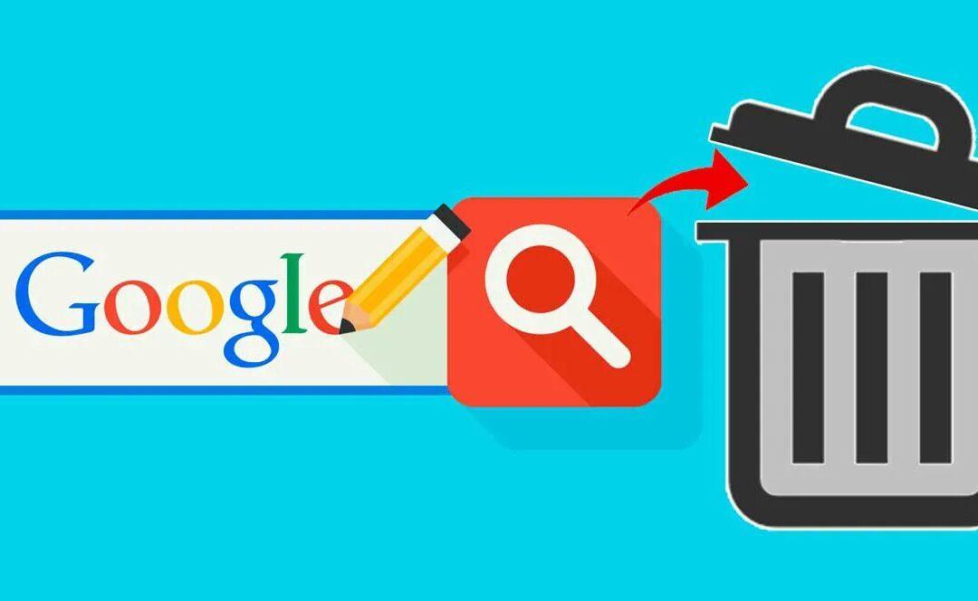 eliminar-historial-google