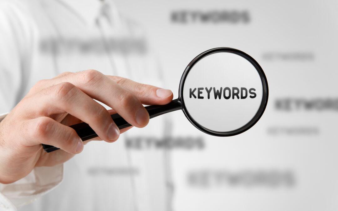 buscar-palabras-clave