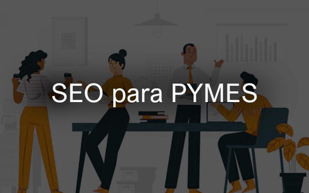 seo-pymes